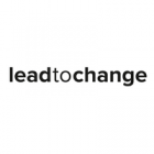 leadtochange