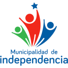 logo_independencia