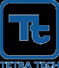 TetraTech-logo_1