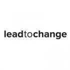 leadtochange
