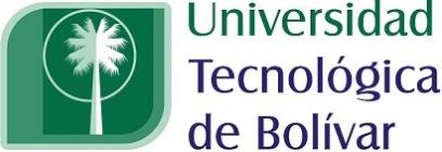 logo-universidad-tecnologica-de-bolivar (1)
