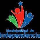 logo_independencia